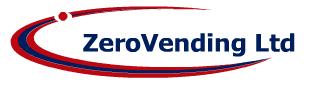 ZeroVending Ltd
